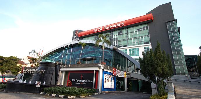 kl-campus