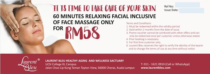 Relaxing-Facial-Voucher-RM58