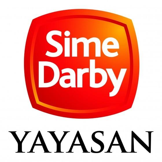 Yayasan Sime Darby Undergraduate Scholarship Programme Local Malaysia Easyuni My Forums