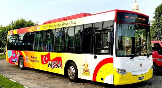 Selangor-free-bus-service-2-630x342