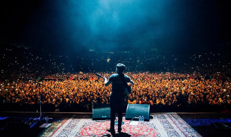 Niall-Horan-Live-Concert