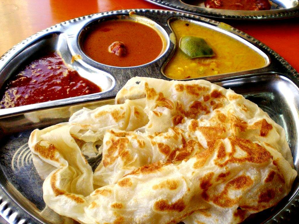 5 Famous Malaysian Food You Should Tell Your Non-Malaysian Friends To Try - easyuni.my Forums