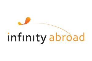 Infinity-abroad-logo-1