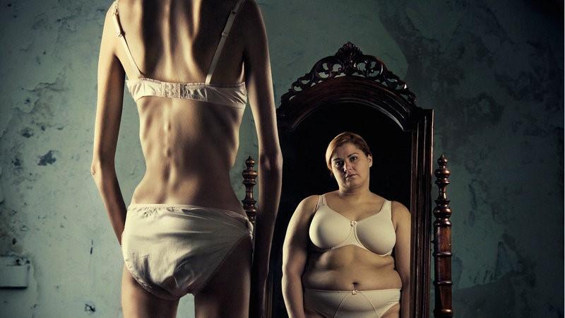 1486293135-8684-Anorexia-Nervosa
