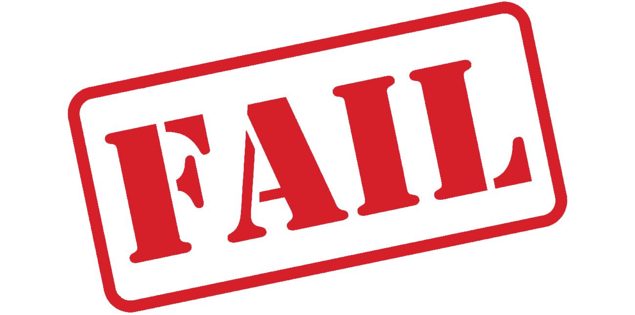 Fail-Blog-Header